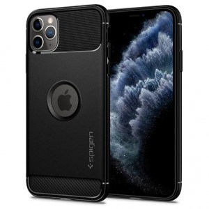 Rugged Armor IPHONE 11 / IPHONE 11 PRO / IPHONE 11 PRO MAX Phone Case Cover Casing