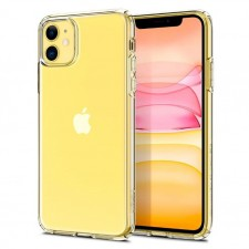 Liquid Crystal IPHONE 11 / IPHONE 11 PRO / IPHONE 11 PRO Max Phone Case Cover Casing