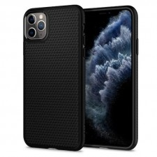 Liquid Air iPhone 11 / iPhone 11 Pro / iPhone 11 Pro Max / iPhone11 Case Cover Casing