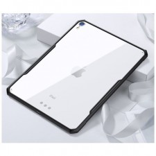 Ipad Pro Air Mini 1 2 3 4 5 9.7 10.2 10.5 11 12.9 2017 2018 2020 Ultra Clear Transparent Case Cover Casing
