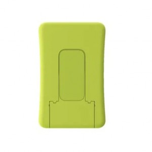 HIP ION Ultra Slim Phone Stand Wallet Size Portable Light Weight Pocket Size
