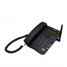 Uniden FWP001 2G GSM Desktop Fixed Wireless Speaker Phone