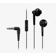 Panasonic Wired RP-TCM55E TCM55 Earphone Headphone In-Ear