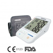 Uniden AM2305 CE Approval Digital Automatic Blood Pressure Monitor