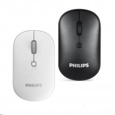 PHILIPS M403 - 2.4G WIRELESS OPTICAL MOUSE ( SPK7403 )