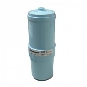 PANASONIC  P-31MJRC Water Filter Cartridge For Purifier PJ-31MRF PJ-30MRF PJ-U31MR PJ-37MRF