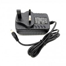 Adapter 12v 2A DC5.5*2.1mm