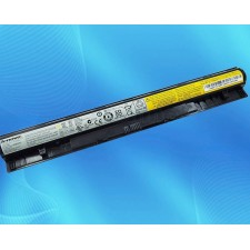 LENOVO G40 G40-45 G40-80 Z40 Z50 75 G50-30 45 70 70AT 70M 70MA 75mA 80 80AT Battery
