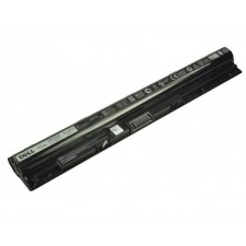 Dell Inspiron 14 5000 14 3451 P64G P60G 14 5455 14 5458 14 5459 15 3551 1KFH3 Latitude 3470 3570 HD4J0 3460 3470 Battery