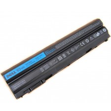 Dell Latitude E6530 E5420 E5420m E5430 E5520 E5520m E6420 T54FJ Battery