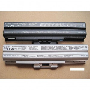 Sony Vaio VPCYB15AG VGN-CS26G PCG-51111W Battery