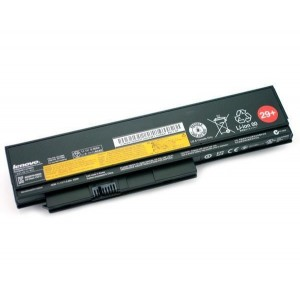 Lenovo Thinkpad X220 X220s Compatible Laptop Battery