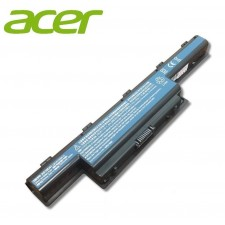 ACER Aspire AS5253 AS5741 S3-951 V3-471 V3-471G V3-571 V3-571G Battery