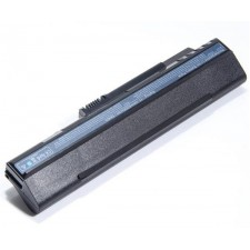 Acer Aspire one KAV60 KAV10 UM08B31 UM08B51 UM08B52 UM08B71 Battery