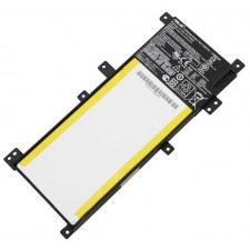 ORIGINAL ASUS X454 X454LA X454LD X454LF X454LJ X454WA X454WE X454YI Battery