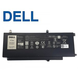 ORIGINAL Dell Inspiron 15-7547 15-7548 Vostro 14-5000 14-5459 4P8PH D2VF9 Battery