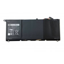 ORIGINAL Dell XPS 13-9343 13-9350 13-9360 13D-9343 PW23Y TP1GT RNP72 Battery
