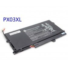 HP Envy PX03XL M6-K K010DX TPN-C109 TPN-C110 TPN-111 Battery