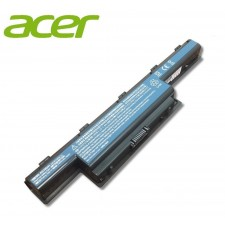 ACER TravelMate 4370 4740 4740G 4740Z 4740ZG 4750 Laptop Battery