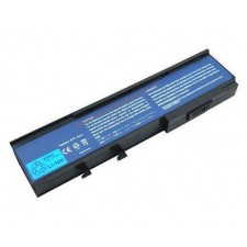 ACER ASPIRE Tracelmate 3214 3620 3623 BTP-ANJ1 Battery