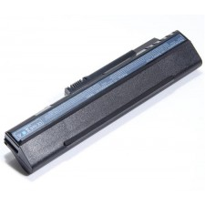 Acer Aspire One A110 A150 D150 D250 531 571 531F 531H ZG5 ZG8 Battery