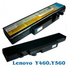 Lenovo V560 B560 Y560 Y460 Y460A Y460C Y460D Y460AT Y460G Battery