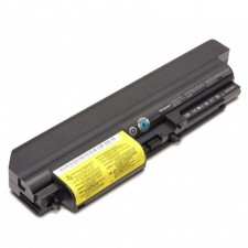 Lenovo Thinkpad R400 T400 T61 R61 R61i T61u R440 Battery