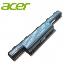 Acer Aspire E1-421 E1-431 E1-471 E1-521 E1-531 E1-571 MS2316 Battery