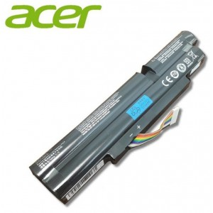 Acer Aspire TimelineX 4830T 5830 3830TG 5830TG 5830TZ Laptop Battery