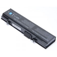 Dell Latitude E5400 E5500 E5410 E5510 E5500 PW640 PW649 KM742 Battery