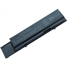 Dell Vostro 3400 3500 3700 4JK6R 7FJ92 04GN0G Laptop Battery