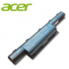 Acer Aspire 4552 4339 4743 4752 4771 5755 7551 4750ZG Battery