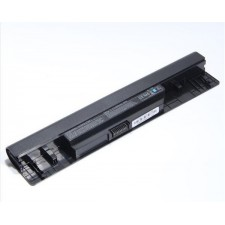 Dell Inspiron 14 15 1464 1564 1464B 17 1764 JKVC5 FH4HR TRJDK Battery