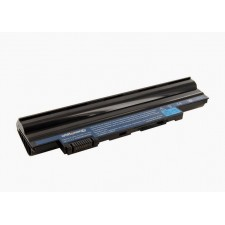 Acer Aspire One D260-N51B/SF AL10A31 AL10B31 AL10G31 ICR17/65 Nav70 Battery