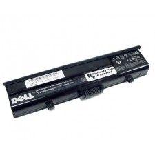DELL Inspiron 1318 XPS M1330 XPS M1350 WR053 WR050 PU566 PP25L Battery