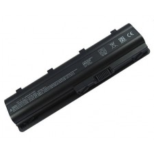 HP Pavilion 1000-1131TU 1000-1133TU 1000-1135TU 1000-1136TU 1000-1409TX Battery