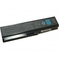 Toshiba Satellite L740D L745D L775 PA3817 PA3817U A655 A660 Battery