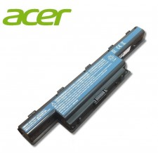 Acer Aspire E1-451G V3-771G AS10D81 4759 4759G MS-2316 Battery