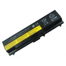 Lenovo ThinkPad 0578 E420 E425 E520 E525 L410 L412 L420 L421 Battery