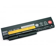 Lenovo Thinkpad X230 X230s X230i Compatible Laptop Battery