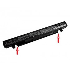 Asus ROG GL552VW Battery