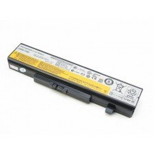 Lenovo ThinkPad Edge E431 E440 E445 E531 E545 Battery