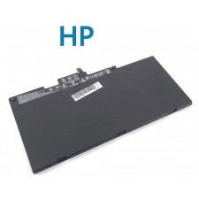 ORIGINAL HP ZBook 15U G3 EliteBook 745 G4 755 G4 840 G4 850 G4 745 G3 840 G2 840 G3 850 G3 CS03XL TX03XL Battery