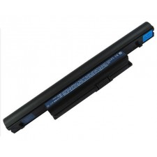 Acer Aspire 3820 3820T 3820TG 4820 4820G 4820T 4820TG 4745G Battery
