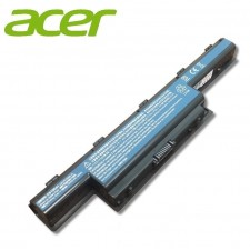 Acer Aspire E1 V3 V3-471G V3-551G V3-571G V3-731 V3-771 Laptop Battery