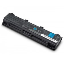 TOSHIBA Satellite S70 C800 C800D L800 S800 P800 P845 Laptop Battery