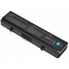 Dell Studio 1535 1555 1558 1537 1536 1557 Laptop Battery