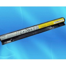 LENOVO G40-80AT G40-80 Z40-75 Z50-75 Z50-80AT G50-75 G50-80AT Battery