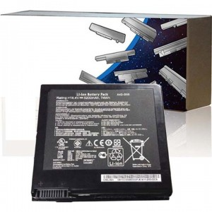 Asus G55 G55V G55VM G55VW A42 G55 Laptop Battery