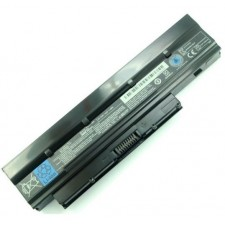 Toshiba Satellite PA3820U-1BRS T215D T215 3820 T235 T235D T215 Battery